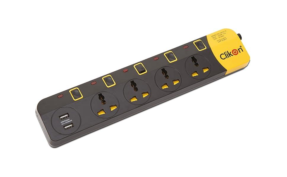 Extension Cord; Extension Lead; Extension; Extension Cable; Power Cord; Power Extension;Power Supply
