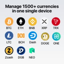 support more than 1000 currencies