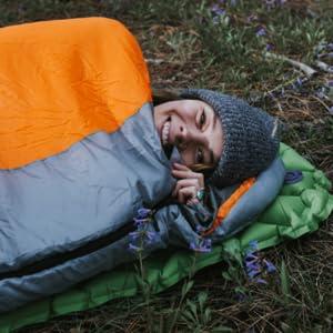 sleeping bag sleeping bags sleeping bags for camping 0 degree sleeping bag