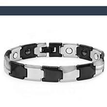 Stylish Bracelete