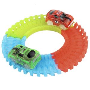 juguetes niños 4 años