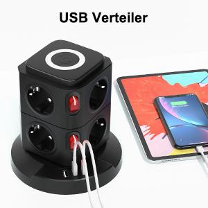 USB C Ladegerät
