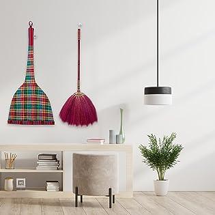 wooden broom broom handle fireplace broom indoor broom telescoping broom asian broom wood broom