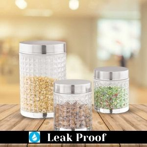storage container airtight, storage containers for kitchen