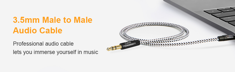 aux cable for car