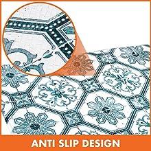 non slip anti slip grip mat for home
