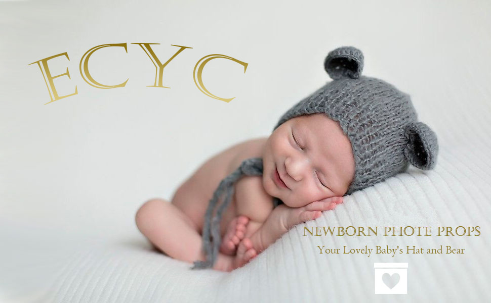 knit hats newborn props newborn girl grey hat personalized hat lovely cabled beanie newborn photo prop baby hat newborn knit hat