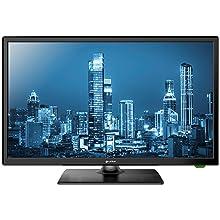 Grunkel - LED-24 IV - Televisor LED HD Ready Alta definición ...