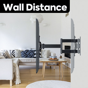 universal tv mount tv swivel mount tv wall mount 55 inch swivel and tilt