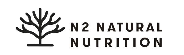 Garcinia Cambogia N2 Natural Nutrition