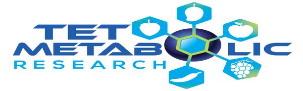 TET METABOLIC RESEARCH