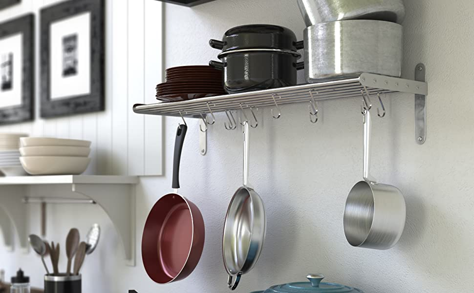 kitchen utensils set kitchen storage kitchen utensil holderkitchen utensils holder kitchen organizer