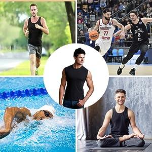 Ideal Sport