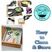 best kitchen tool bottle jar opener home and kitchen tools kitchen tools and accessories