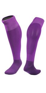 white soccer socks youth socks for boys black soccer socks boys knee high socks compression running