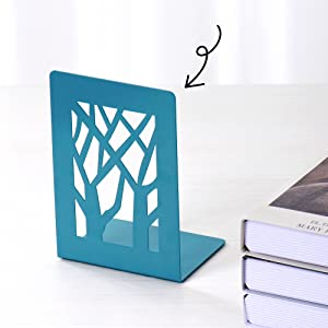 Bookends Decorative