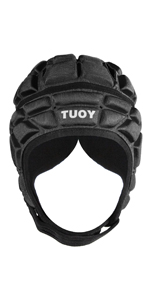 Youth Rugby Helmet