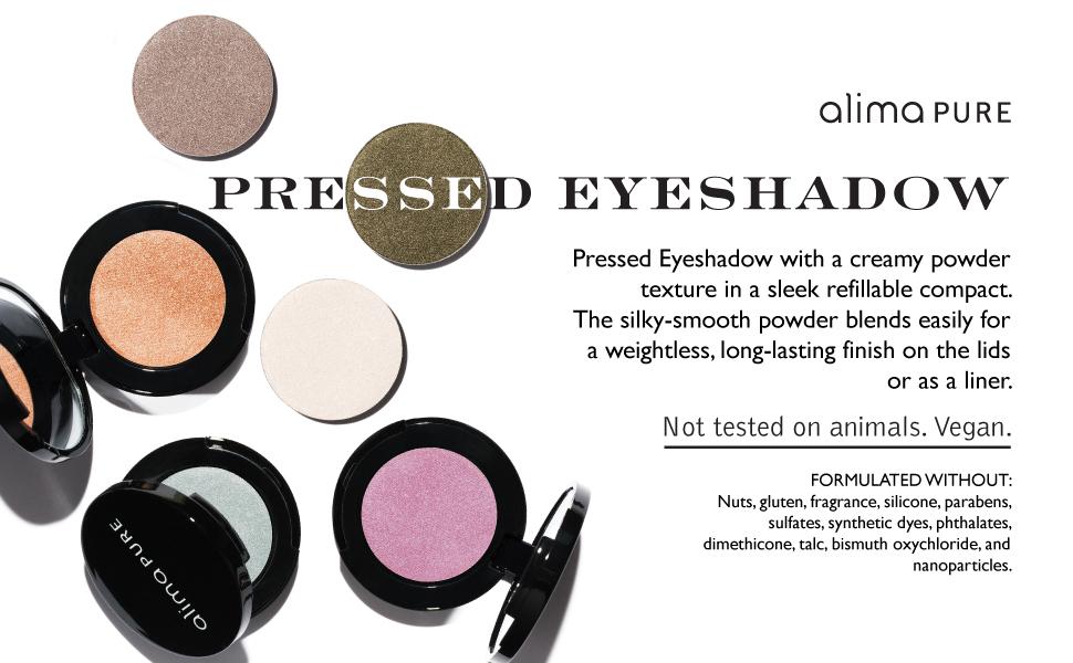 eyeshadow pressed eyeshadow makeup eye makeup powder