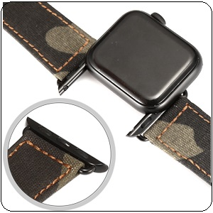 iwatch series 5 band