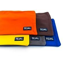 zipper tool pouch, tool bag