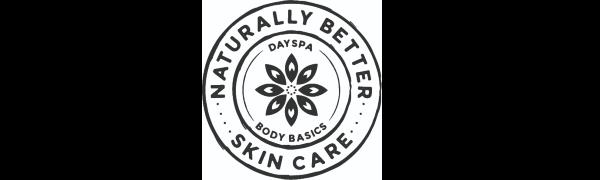 DAYSPA Body Basics Logo