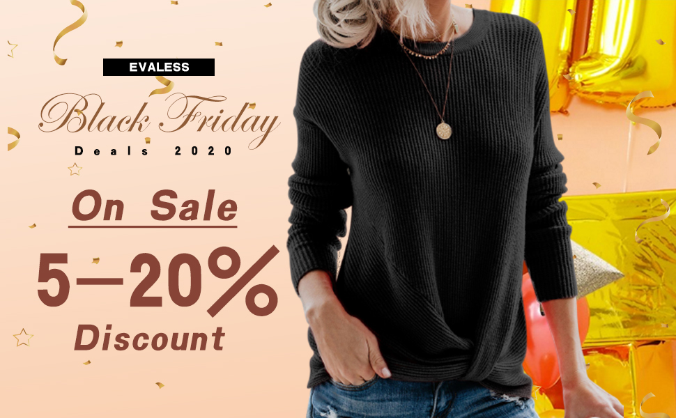 Black Friday deals 2020  Black Friday sales Black Friday shirts for women christmas day outfit women