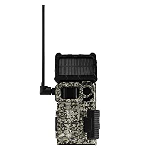 Spypoint Link Micro S