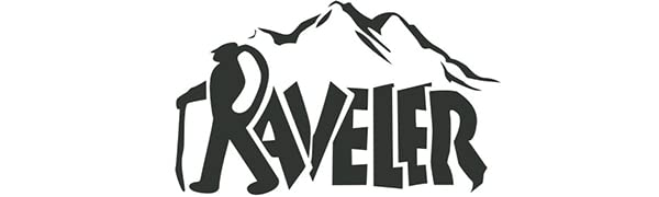 Aveler Since 1986; Hiking backpack manufacturer with more than 30 years experience.