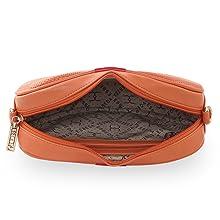 latest design sling bag sling for girl