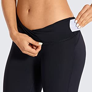 active-leggings--R489-2