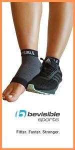 plantar fasciitis socks foot compression sleeve
