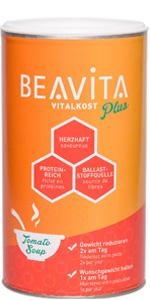 BEAVITA Vitalkost Plus - Paquete con todos los sabores - 5 x ...