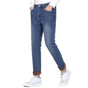 flannel pants for men