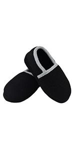big boys slippers