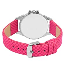 women watches analog,ladies watches for women,women watches below 200,women watches pink,watches