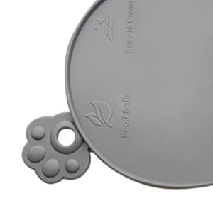 dog bowls small size dog