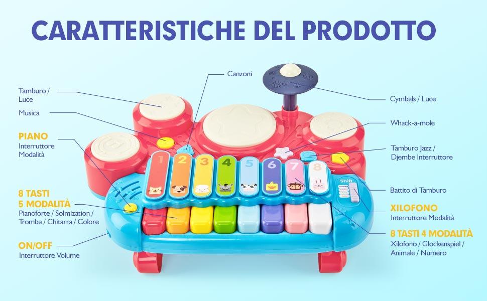 cubicfun-5-in-1-set-di-pianoforte-tamburo-giochi-b