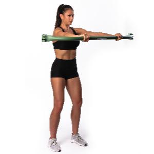 ultra boflex beast membership 24 hour cize dance stealth deals super arm strengthener bow trainer