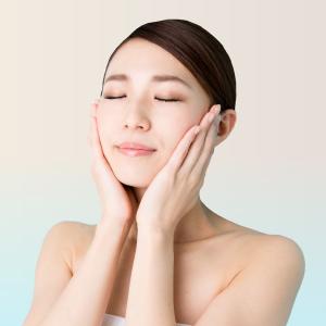 face mask skincare