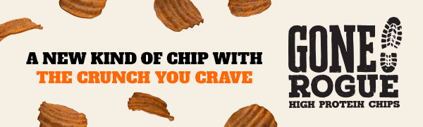 chips keto low carb