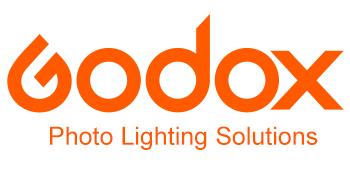 GODOX QS800II Studio Strobe Flash Light
