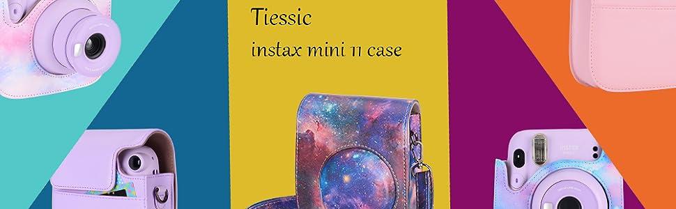instax mini 11 case