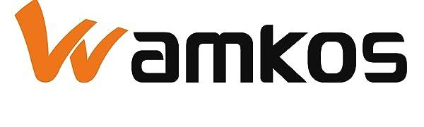 wamkos