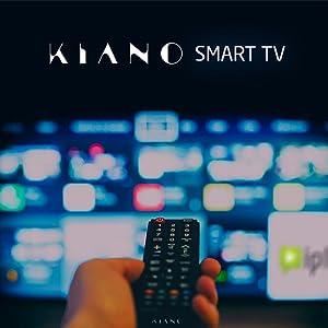 Smart TV, Fernseher Smart TV, Fernseher Android TV, Android 9 Fernseher, Android 9.0 TV