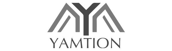 yamtion