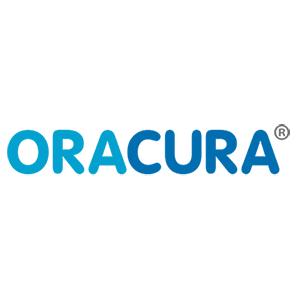ORACURA, India leading water flosser, Best water flosser