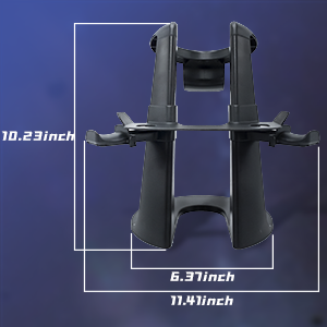 VR stand 2 case