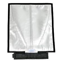 FlashBender v3 XL Pro, rogue flash bender, flash diffuser, soft box, strip grid, speedlight soft box