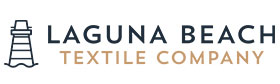Laguna beach textile company california america luxury beach towels bath picnic blankets outdoor