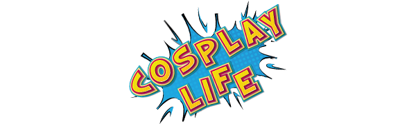 Cosplay Life, Cosplay, Costumes, Holiday, Event, Halloween, Convention, Comic Con